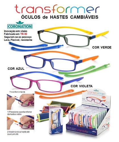 4b824f760 Marcas De Oculos Graduados Multiopticas | United Nations System ...